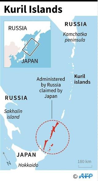 Kuril_Islands_Dispute.png