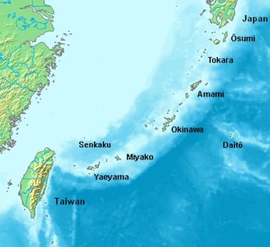 location_of_the_ryukyu_islands