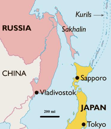 Russia_Hokkaido_Kurils.png