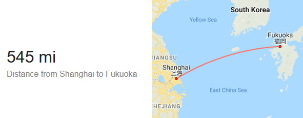Shanghai_Fukuoka