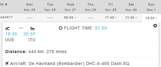 UUS_ITU_Flight